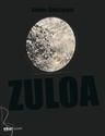 Imagen de Zuloa