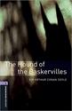 Imagen de The Hound Of The Baskervilles