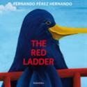 Imagen de The Red Ladder