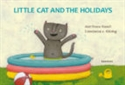 Imagen de Little Cat And The Holidays