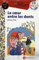 Imagen de Le Coeur Entre Les Dents