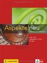 Imagen de Aspekte neu 1-2 alum+ejer+cd