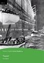Imagen de Titanic Par3+cd