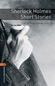 Imagen de Sherlock Holmes Short Stories Mp3 Pack