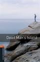 Imagen de Oxford Bookworms Library 2. Dead Man's Islands Mp3 Pack