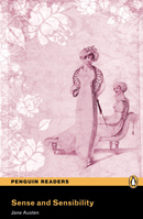 Imagen de Sense And Sensibility Book & Mp3 Pack