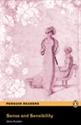 Imagen de Sense And Sensibility Book & Mp3 Pack