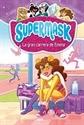 Imagen de Gran Carrera De Emma, La (Supermask 4)