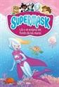 Imagen de Lily Y El Enigma Del Fondo De Los Mares (Supermask