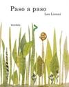 Imagen de Paso A Paso