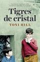 Imagen de Tigres De Cristal