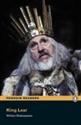 Imagen de King Lear Book & Mp3 Pack