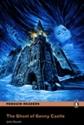 Imagen de Ghost Genny Castle Book And Mp3 Pack