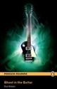 Imagen de Penguin Readers 3: Ghost In The Guitar Book & Mp3 Pack