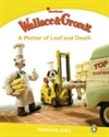 Imagen de Wallace And Gromit: A Matter Of Loaf And Death