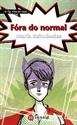 Imagen de Fóra Do Normal