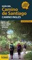 Imagen de Camino de Santiago Camino Inglés