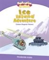 Imagen de Ice Island Adventure