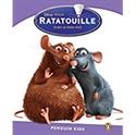 Imagen de Ratatouille Reader
