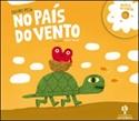 Imagen de No País Do Vento +cd