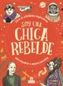 Imagen de SOY UNA CHICA REBELDE