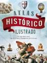 Imagen de Atlas Historico Ilustrado