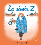 Imagen de La ABUELA Z