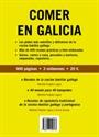 Imagen de COMER EN GALICIA ( 3 VOLUMENES )