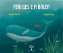 Imagen de PERICLES E A BALEA