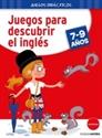 Imagen de Juegos para descubrir el inglés 5-9 años