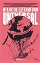Imagen de Atlas De Literatura Universal