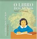 Imagen de O Libro Dos Nenos