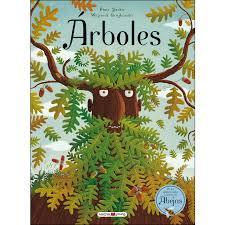 Imagen de ARBOLES