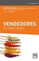 Imagen de VENDEDORES DE EMOCIONES