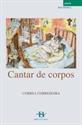 Imagen de Cantar De Corpos