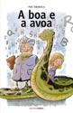 Imagen de A BOA E A AVOA