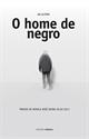 Imagen de O Home De Negro