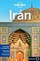 Imagen de Irán
