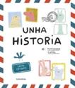 Imagen de Unha Historia