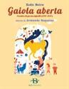 Imagen de Gaiola Aberta Escolma De Poesia Infantil