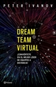 Imagen de Dream team virtual