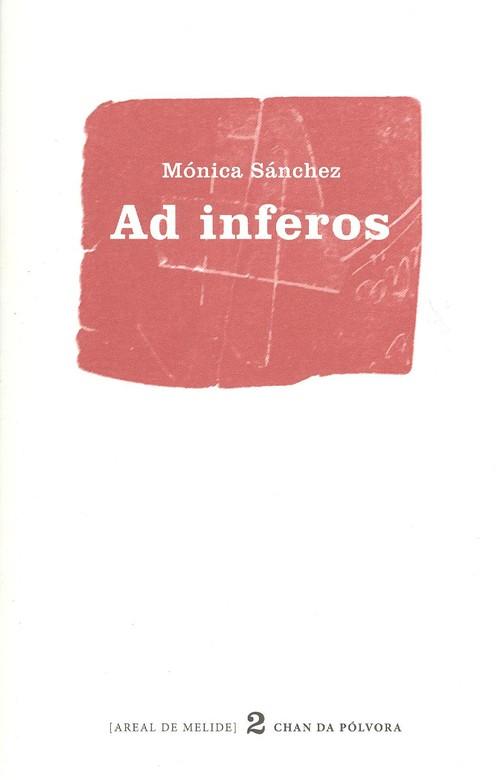 Imagen de AD INFEROS
