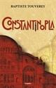 Imagen de Constantinopla