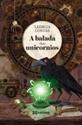 Imagen de A Balada Dos Unicornios