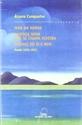 Imagen de Poesía 1932-1933: Mar No Norde, Cantiga Nova Que Se Chama