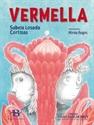 Imagen de VERMELLA
