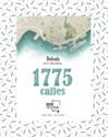 Imagen de 1775 CALLES(EDICION LIMITADA)