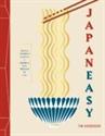 Imagen de JAPANEASY recetas