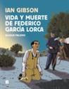 Imagen de Vida Y Muerte De Federico García Lorca