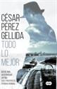 Imagen de TODO LO MEJOR